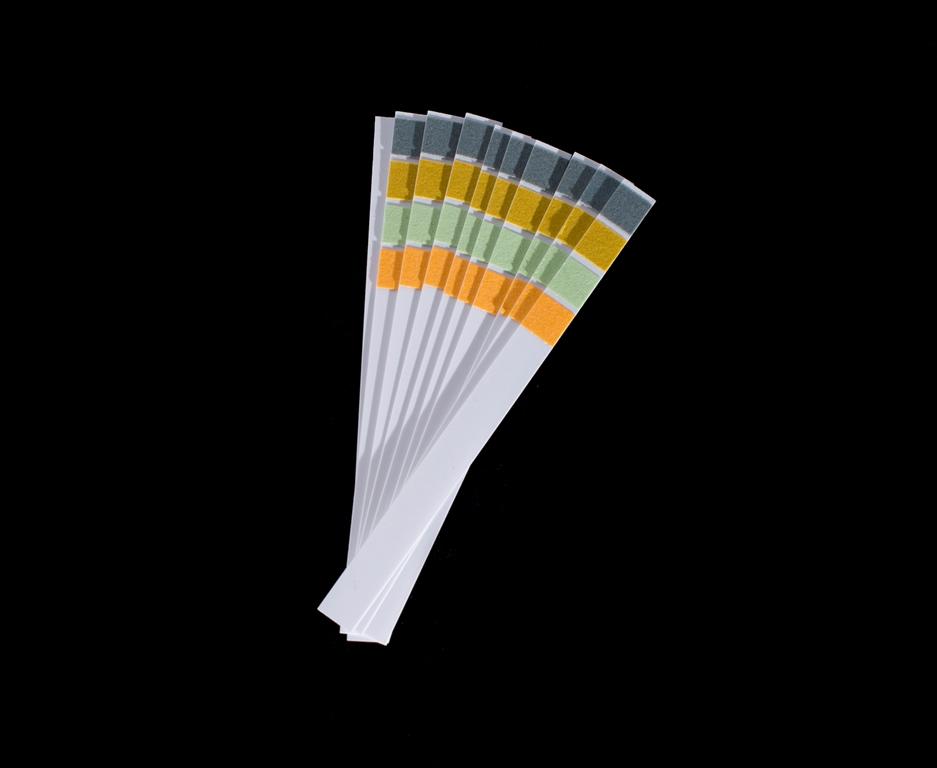 Fullscreen. ‹ › Home · ph meter; Kertas pH lakmus pH Paper Universal 100strips Murah